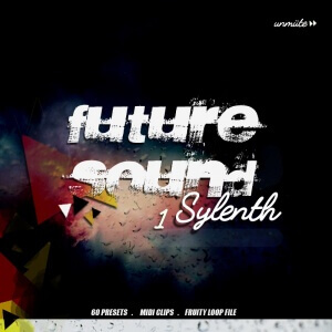 FUTURE SOUND VOL1 800 x 800 copy