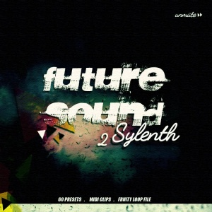 FUTURE SOUND VOL2 800 x 800 copy