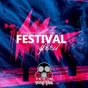 Festival Spirit copy