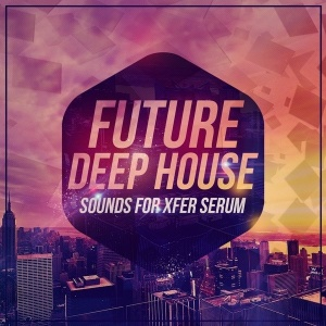 Future Deep House serum [600x600] copy