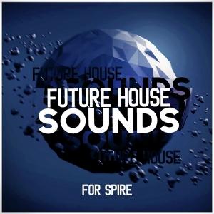 Future House Sounds [600x600] copy