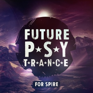 Future PSY Trance [600x600]