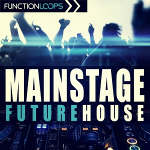 Mainstage_Future_House_L copy