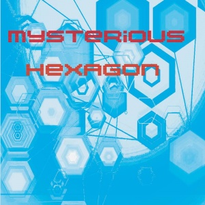 Mysterious-Hexagon copy