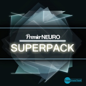 Premier Neuro Superpack - Artwork copy
