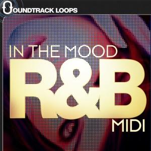 SL_InTheMood-RnB_MIDI_1500x1500