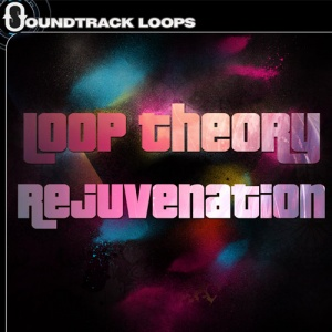 SL_Loop-Theory-Rejuvenation_500x500