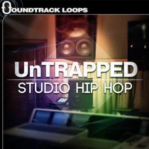 SL_Untrapped_Hip-Hop_500x500