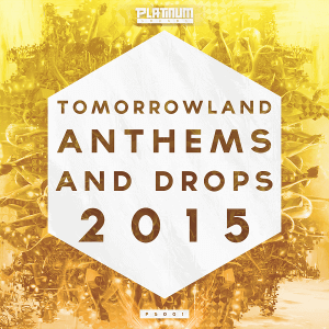 Tomorrow Land Anthems & Drops600x600-112