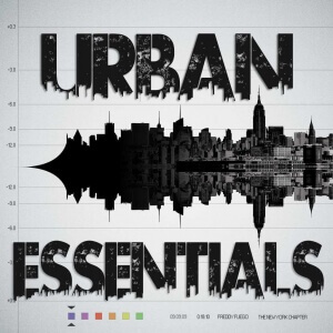 Urban Essentials copy