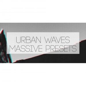 Urban Waves Artwork copy