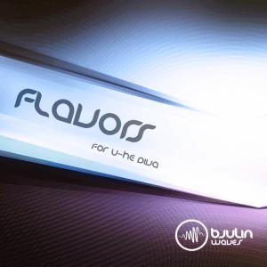 flav_full
