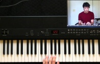 How to Fit Chords Into a Key