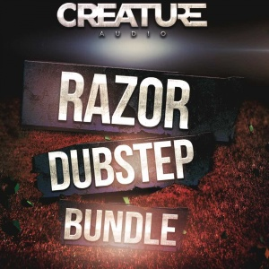 square bundle razor dstep copy