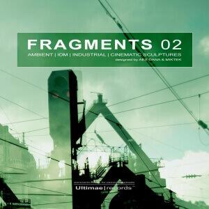FRAGMENTS2-1000x1000