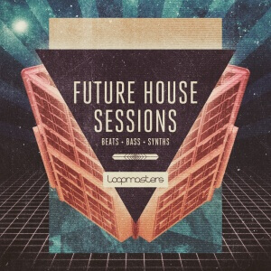 FutureHouseSessions1000x1000