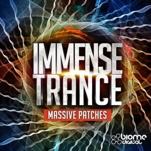 Immense-Trance-Artwork-500