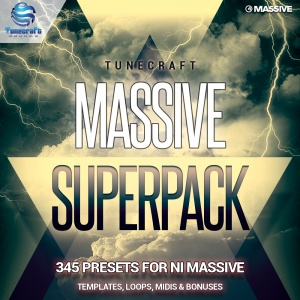 Massive-Superpack-1000x1000