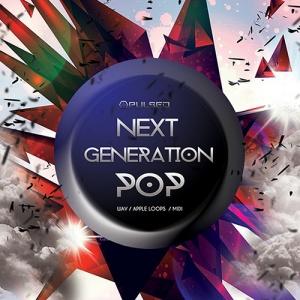 Next Generation Pop_500x500-01