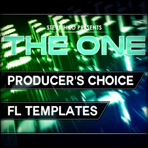 Producers Choice