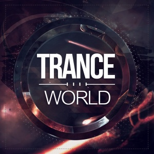 Trance World [600x600]