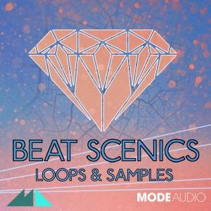 beat_scenics_600