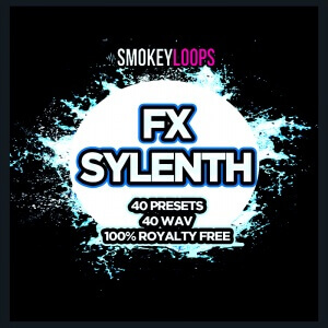 cover_fxsylenth
