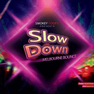 sml_slowdownbounce