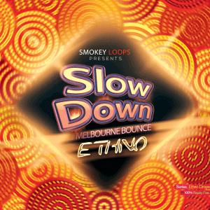 sml_slowdownbounceethno