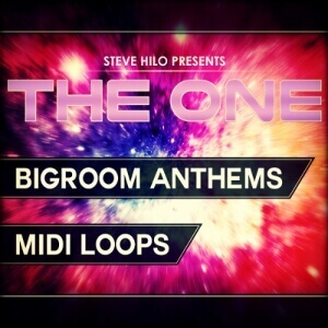 Bigroom Anthems_500px