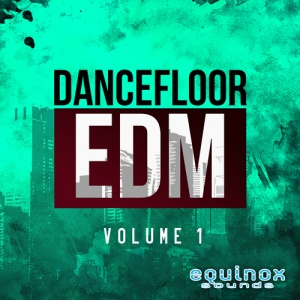 Dancefloor_EDM_V1_500