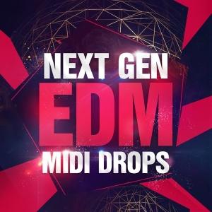 Next Gen EDM Midi Drops [600x600]