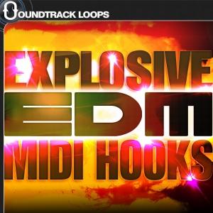 SL_EDM-MIDI-Hooks_1500x1500V2