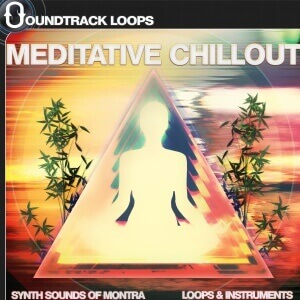 SL_MeditativeChillout_1500x1500