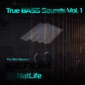 TRUE_BASS_SOUNDS_small