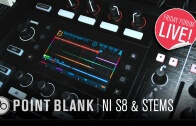 Creating and Working with Stems in Traktor