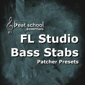 fl-studio-bass-stabs-bse
