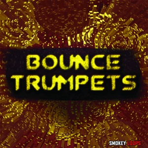 sml_bounce_trumpets01