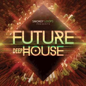sml_future_deep_house