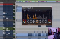 Tips for Enhancing a Drum Loop in the Mix