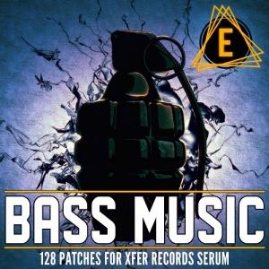 BassMusicForSERUM-500