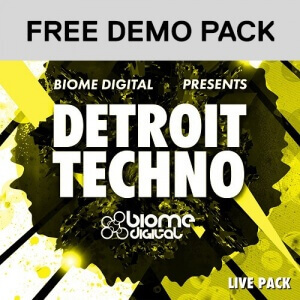 Biome-Digital-Detroit-Techno-Live-Demo