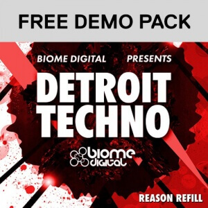 Biome-Digital-Detroit-Techno-Reason-Demo