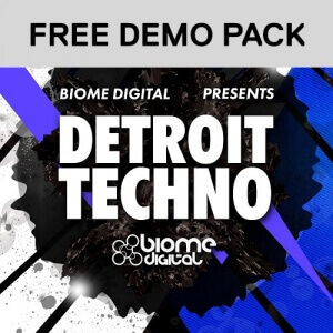 Biome-Digital-Detroit-Techno-demo