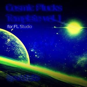Cosmic_Plucks_Template_vol1_smallS