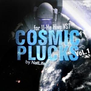 Cosmic_Plucks_vol1
