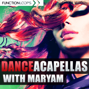 Dance_Acapellas_With_Maryam_L
