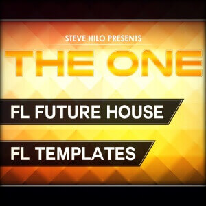 FL Future House