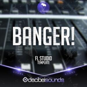 FL-Studio-Template---BANGER!-[500x500]