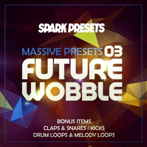 Future Wobble NI Massive